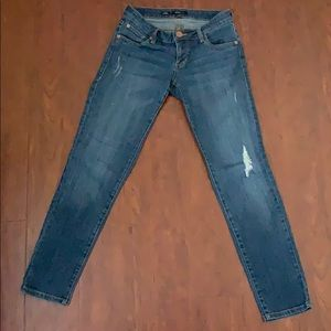 STS Blue Jeans - Jessie Boyfriend STS Blue Jeans